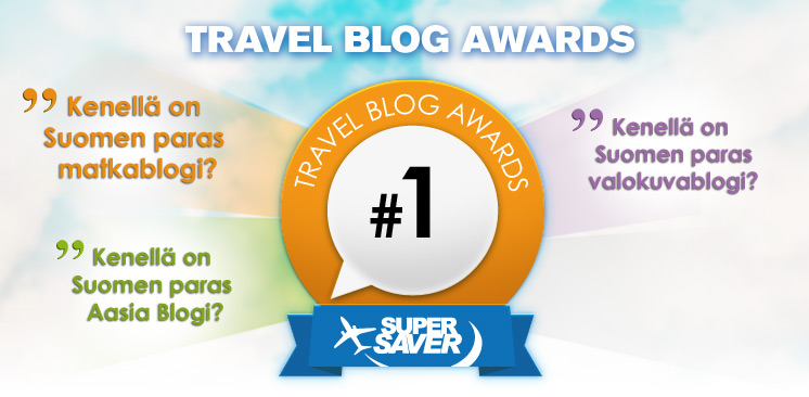 /files/image/fi-travelblogawards-blog-header-746x366.jpg - fi-travelblogawards-blog-header-746x366.jpg